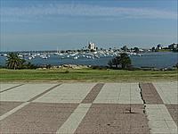 Foto Montevideo - Uruguay Montevideo_Uruguay_025