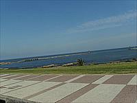 Foto Montevideo - Uruguay Montevideo_Uruguay_026
