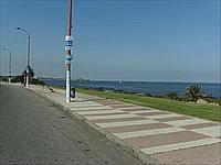 Foto Montevideo - Uruguay Montevideo_Uruguay_027