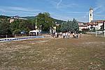 Foto Mostra Canina 2008 - Bedonia Mostra_Canina_2008_003