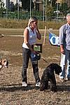 Foto Mostra Canina 2008 - Bedonia Mostra_Canina_2008_014
