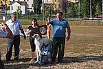 Foto Mostra Canina 2008 - Bedonia Mostra_Canina_2008_019