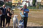 Foto Mostra Canina 2008 - Bedonia Mostra_Canina_2008_020