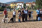 Foto Mostra Canina 2008 - Bedonia Mostra_Canina_2008_025