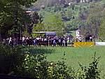 Foto Mostra Cavallo Bardigiano 2007 Mostra Cavallo Bardigiano 2007 002