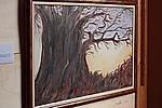 Foto Mostra Scultura 2009 BedoniArtInsieme_2009_025