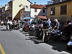 Foto MotoRaduno - Bedonia 2007 MotoRaduno a Bedonia 2007 037