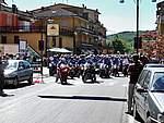 Foto MotoRaduno - Bedonia 2007 MotoRaduno a Bedonia 2007 102