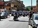Foto MotoRaduno - Bedonia 2007 MotoRaduno a Bedonia 2007 103