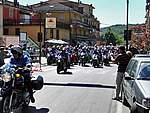 Foto MotoRaduno - Bedonia 2007 MotoRaduno a Bedonia 2007 104