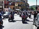 Foto MotoRaduno - Bedonia 2007 MotoRaduno a Bedonia 2007 110