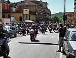 Foto MotoRaduno - Bedonia 2007 MotoRaduno a Bedonia 2007 117