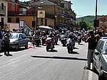 Foto MotoRaduno - Bedonia 2007 MotoRaduno a Bedonia 2007 128