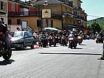 Foto MotoRaduno - Bedonia 2007 MotoRaduno a Bedonia 2007 157