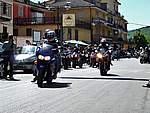 Foto MotoRaduno - Bedonia 2007 MotoRaduno a Bedonia 2007 158
