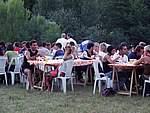 Foto MotoRaduno - Bedonia 2007 MotoRaduno a Bedonia 2007 201
