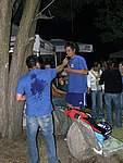Foto MotoRaduno - Bedonia 2007 MotoRaduno a Bedonia 2007 229
