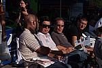 Foto MotoRaduno - Bedonia 2008/ MotoRaduno_2008_004