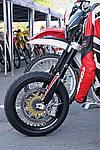 Foto MotoRaduno - Bedonia 2008/ MotoRaduno_2008_008