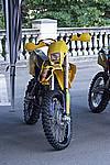 Foto MotoRaduno - Bedonia 2008/ MotoRaduno_2008_010