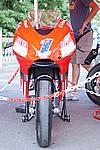 Foto MotoRaduno - Bedonia 2008/ MotoRaduno_2008_013