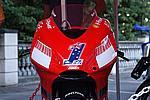 Foto MotoRaduno - Bedonia 2008/ MotoRaduno_2008_014