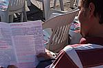 Foto MotoRaduno - Bedonia 2008/ MotoRaduno_2008_020