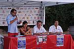 Foto MotoRaduno - Bedonia 2008/ MotoRaduno_2008_028