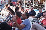 Foto MotoRaduno - Bedonia 2008/ MotoRaduno_2008_030