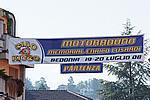 Foto MotoRaduno - Bedonia 2008/ MotoRaduno_2008_032