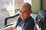 Foto MotoRaduno - Bedonia 2008/ MotoRaduno_2008_035