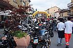 Foto MotoRaduno - Bedonia 2008/ MotoRaduno_2008_043