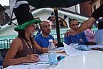 Foto MotoRaduno - Bedonia 2008/ MotoRaduno_2008_048
