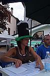 Foto MotoRaduno - Bedonia 2008/ MotoRaduno_2008_049