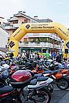 Foto MotoRaduno - Bedonia 2008/ MotoRaduno_2008_050