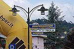 Foto MotoRaduno - Bedonia 2008/ MotoRaduno_2008_051