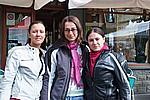 Foto MotoRaduno - Bedonia 2008/ MotoRaduno_2008_052