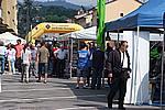 Foto MotoRaduno - Bedonia 2008/ MotoRaduno_2008_055