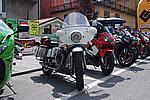 Foto MotoRaduno - Bedonia 2008/ MotoRaduno_2008_058