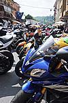 Foto MotoRaduno - Bedonia 2008/ MotoRaduno_2008_062
