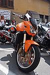 Foto MotoRaduno - Bedonia 2008/ MotoRaduno_2008_064