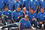 Foto MotoRaduno - Bedonia 2008/ MotoRaduno_2008_069
