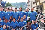 Foto MotoRaduno - Bedonia 2008/ MotoRaduno_2008_073