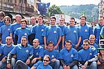 Foto MotoRaduno - Bedonia 2008/ MotoRaduno_2008_074