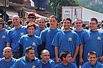 Foto MotoRaduno - Bedonia 2008/ MotoRaduno_2008_076