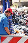 Foto MotoRaduno - Bedonia 2008/ MotoRaduno_2008_080