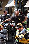 Foto MotoRaduno - Bedonia 2008/ MotoRaduno_2008_081