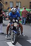 Foto MotoRaduno - Bedonia 2008/ MotoRaduno_2008_085