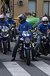 Foto MotoRaduno - Bedonia 2008/ MotoRaduno_2008_086
