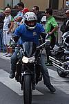 Foto MotoRaduno - Bedonia 2008/ MotoRaduno_2008_087